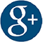 Google+ Channel